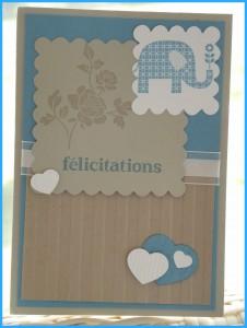 félicitations dans cartes sam_1532-226x300