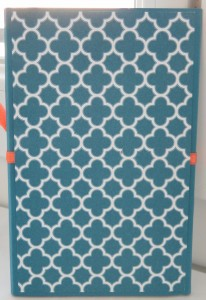 sam_1578-206x300 home déco