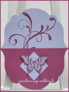 Petite pochette dans enveloppes et pochettes sam_1599-226x300