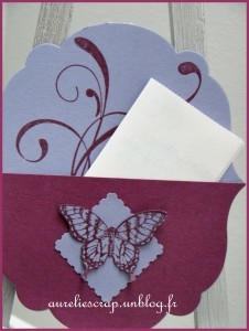 sam_1602-226x300 anniversaire dans enveloppes et pochettes