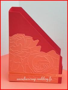 Un porte-cartes façon porte-revues dans boîtes sam_1603-226x300